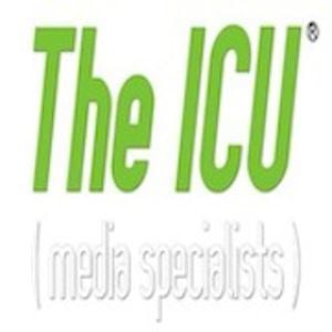 Profile picture for The ICU