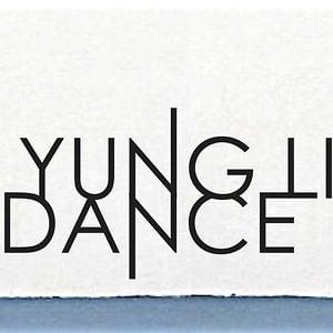 Profile picture for YUNG-LI DANCE