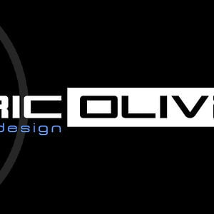 Profile picture for Eric Oliver