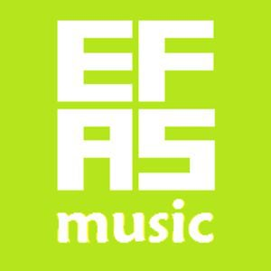 Profile picture for efasmusic  [karaok3][Lyric 2012]
