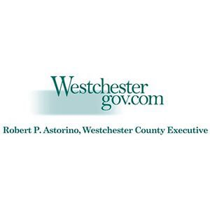 Profile picture for Westchester County Government