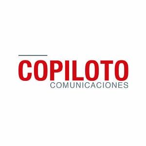 Profile picture for Copiloto