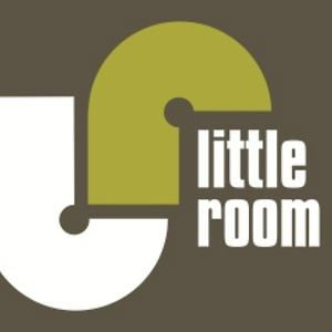 Profile picture for Little Room