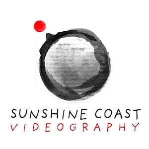 Profile picture for sunshinecoastvideo
