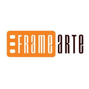 Profile picture for Frame Arte