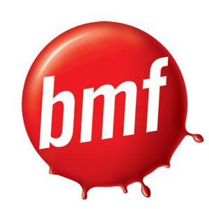Profile picture for BMF
