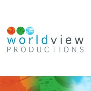 Profile picture for Worldview Productions