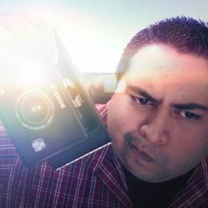 Profile picture for Guiermo C.
