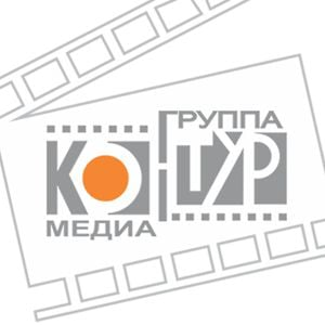 Profile picture for Kontur-Film