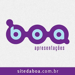 Profile picture for Boa Apresentações