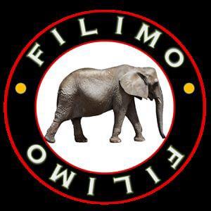 Profile picture for FiLiMO
