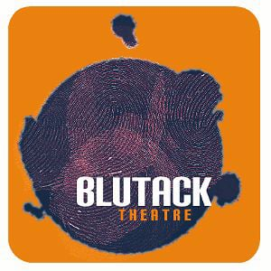 Profile picture for BLUTACK THEATRE
