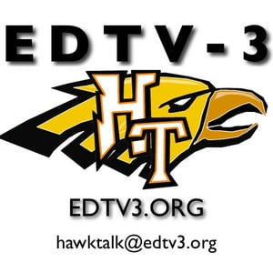 Profile picture for EDHS Video Production