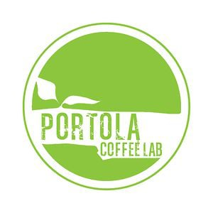 Profile picture for Portola