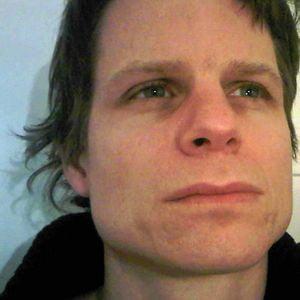 Profile picture for Maximilian Schach