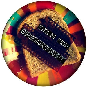 Profile picture for Film For Breakfast