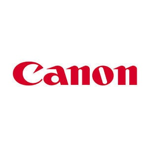 Profile picture for Canon Pro