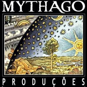 Profile picture for Mythago