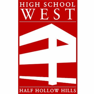 Profile picture for Hills West Press