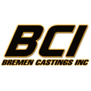 Profile picture for Bremen Castings