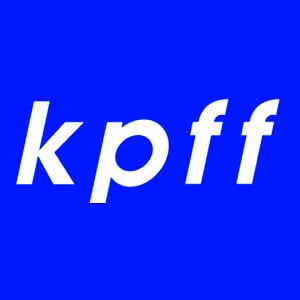 Profile picture for KPFF Stormwater Cinema