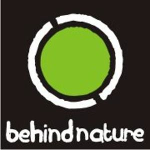 Profile picture for behindnature