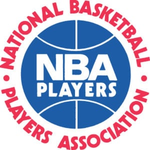 Profile picture for NBPA