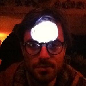 Profile picture for Josh Nowlan