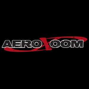 Profile picture for AeroXoom