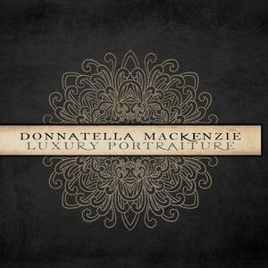 Profile picture for donnatella mackenzie