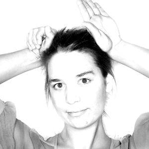Profile picture for Anna Bardsley-Jones