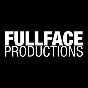 Profile picture for Fullface Productions