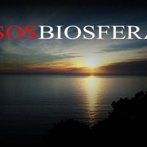 Profile picture for SOS Biosfera