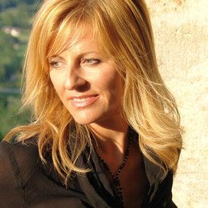 Profile picture for Mia Tavonatti