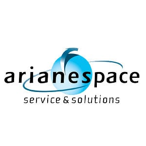 Profile picture for Arianespace