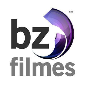 Profile picture for bz filmes