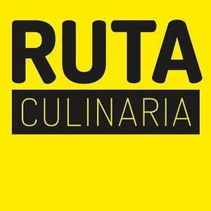 Profile picture for Ruta Culinaria