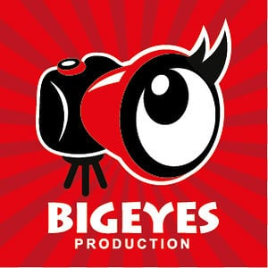 Profile picture for bigeyes production