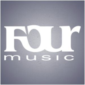 Profile picture for Four Music