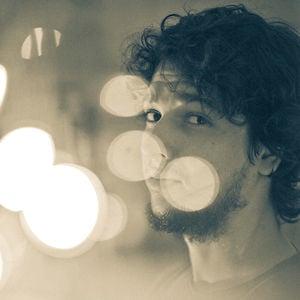 Profile picture for João Paulo Araújo