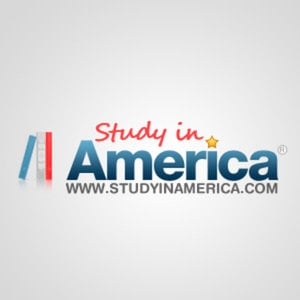 Profile picture for StudyInAmerica.com
