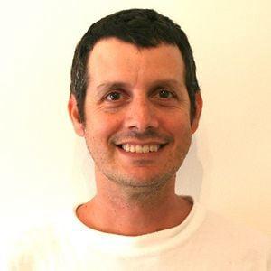 Profile picture for cinemascopian.com