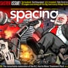 Spacing Magazine