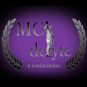 Profile picture for MCDELYTE Productions LLC