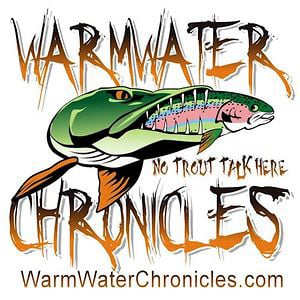 Profile picture for Warmwater Chronicles