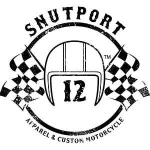 Profile picture for SNUTPORT