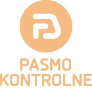 Profile picture for Pasmo Kontrolne
