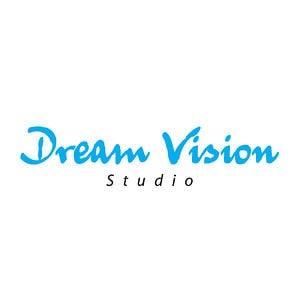 Profile picture for DreamVisionStudio