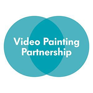 Profile picture for The Video Painting Partnership