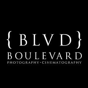 Profile picture for BLVD Media PTY LTD